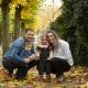 Familie fotoshoot Wijk bij Duurstede